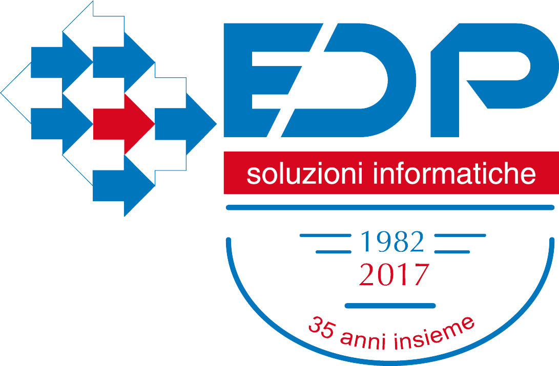 EDP Sistemi Bologna